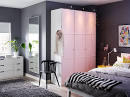 Stylish Bed Frames My Ikea Bedroom Size Wooden Master Bed Stylish Trendy Dresser