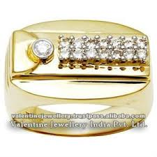 gents ring finger mens ring mens designer finger rings gold ring designs for kids
