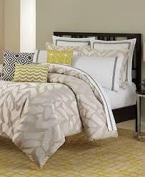Giraffe Bed Set Closeout Giraffe Comforter And Duvet Sets Bedding