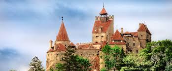 eastxperience bran castle