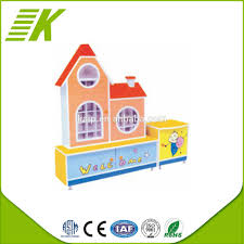 wholesale kitchen one online buy best kitchen one from china