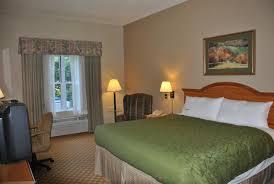 Comfort Inn And Suites Beaufort Sc The Comfort Inn In Blacksburg Va Park Commercial Real Estate