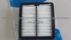 hyundai elantra air filter 28113 0q000 for hyundai elantra air filter oemno 28113 0q000
