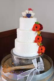 firefighter wedding cakes cakes done wright wedding cakes
