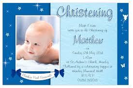 catholic christening or naming day celebration invitation sample