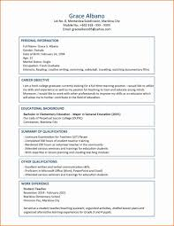 modern resume format 2015 exles 50 luxury exles of bad resumes resume writing tips resume