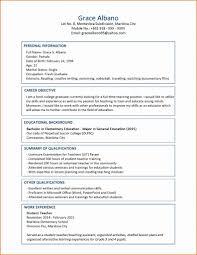 exle of a well written resume 50 luxury exles of bad resumes resume writing tips resume