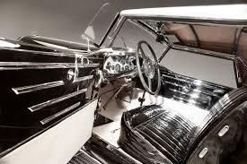 1930 duesenberg model j u2013 voitures mythiques
