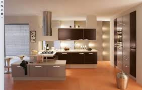 family kitchen ideas simple kitchen design for middle class family kitchen designs