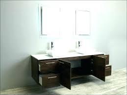 kraus 28 inch undermount sink 28 inch sink infinite offset double bowl stainless steel sink kraus