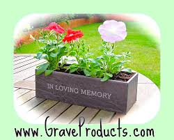 grave product ireland s grave ornaments with a difference
