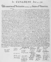 Declaration Of Independence Worksheet Answers All Worksheets Declaration Of Independence Worksheets Free