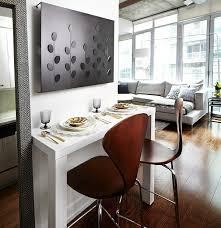 esstisch sofa 50 einrichtungsideen für kleine esszimmer esszimmer esstisch