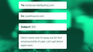 what u0027s the best way to send money online