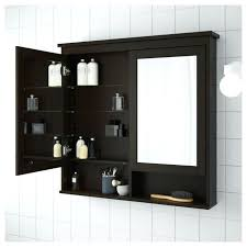 Ikea Bathroom Storage Units Mirror Storage Unit Medium Size Of Bathrooms Medicine Cabinets