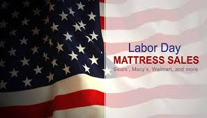 best mattress black friday deals labor day mattress sale 2017 find the best from macy u0027s sears and more