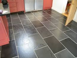 Laminate Floor Stripping Black Slate Kitchen Floor Stripping Cleaning And Sealing In Ridley
