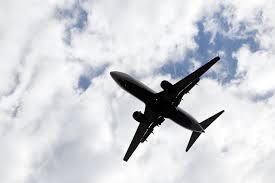 black friday cyber monday airline flight deals 10news kgtv
