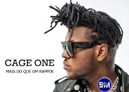 que the rapper hairstyle cage one tamuh lhes daré feat young dp lil one bruno alow