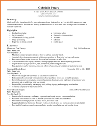bartending resume example sample resume bartender sample resume