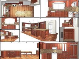 Kitchen Designing Software Kitchen 32 Decoration Kitchen Design Software Program For