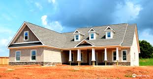 questions to ask when buying a new construction home tolet insider