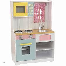 vertbaudet cuisine en bois cuisine cuisine en bois pour fille best of cuisine
