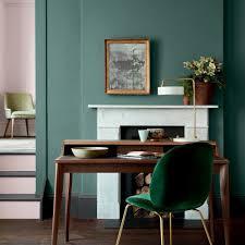 couleur peinture bureau couleur mur bureau professionnel avec couleur de peinture pour