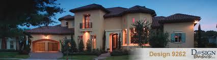mediterranean house style mediterranean house style information house design plans