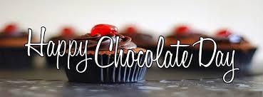 day chocolate chocolate day valentinesday