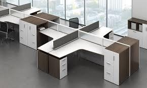 Modular Office Furniture Custom Executive Office Furniture Modular Office Furniture Style