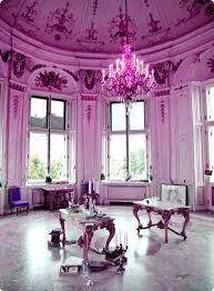 66 best color of the year radiant orchid images on pinterest