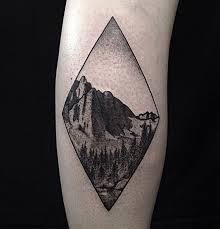 40 mountain ideas and design