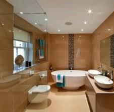 Bathroom Design In Pakistan Home Design Luxury Bathroom Design Ideas Southminny Bathrooms