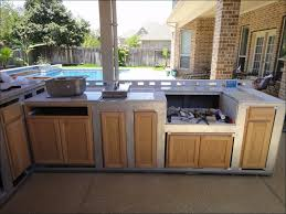 cost to build kitchen cabinets kitchen diy outdoor kitchen plans cost to build outdoor kitchen