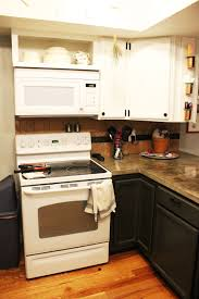 removing kitchen tile backsplash removal can you replace upper kitchen cabinets without removing