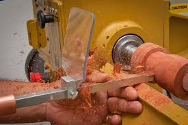 wood tools review easy wood tools easy rougher easy finisher and easy detailer