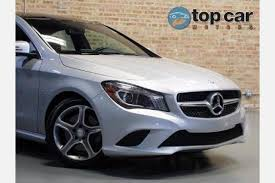 mercedes dealers illinois used mercedes class for sale in chicago il edmunds