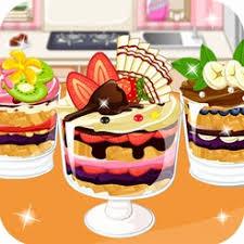 jeu de cuisine pour filles gratuit jeux gratuit pour fille de cuisine luxe kidkraft cuisine vintage