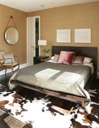 chic bedroom daily house and home design chic bedroom is a free complete home decoration ideas gallery posted at this chic bedroom was posted in hope that we can give you an inspiration to