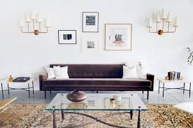 Furniture Stores West 3rd Street Los Angeles Vanessa Traina U0027s Guide To Los Angeles Architectural Digest