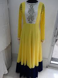 farasha dresses design ideas android apps on google play
