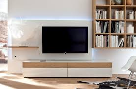 home design wall unit living room 180 with regard to units for