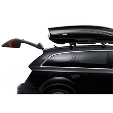 lexus rx400h roof box thule roof box retailers popular roof 2017