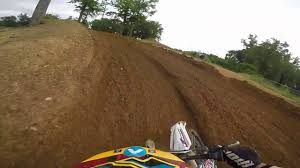 ama motocross budds creek gopro budds creek motocross park 5 28 17 youtube