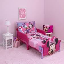 bed frames delta toddler bed replacement parts minnie mouse