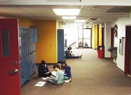 Interior Design Schools Utah by Utah U0027s Charter Schools Comparisons And Funding Equity With