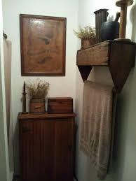 bathroom small toilet design images simple false ceiling designs