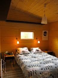 attic bedroom floor plans modern master bathroom designs 10 x 12cool master bedroom floor