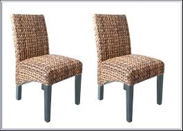 Target Dining Chair Seagrass Dining Chair Marieclara Info